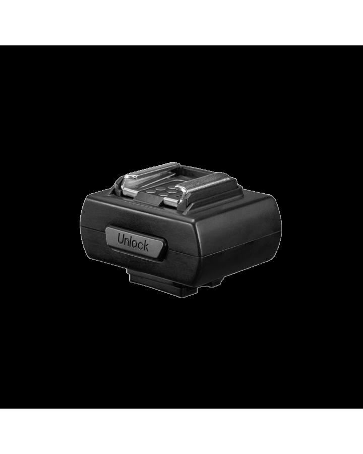 Adaptador Sony para disparador JINBEI TR-Q7