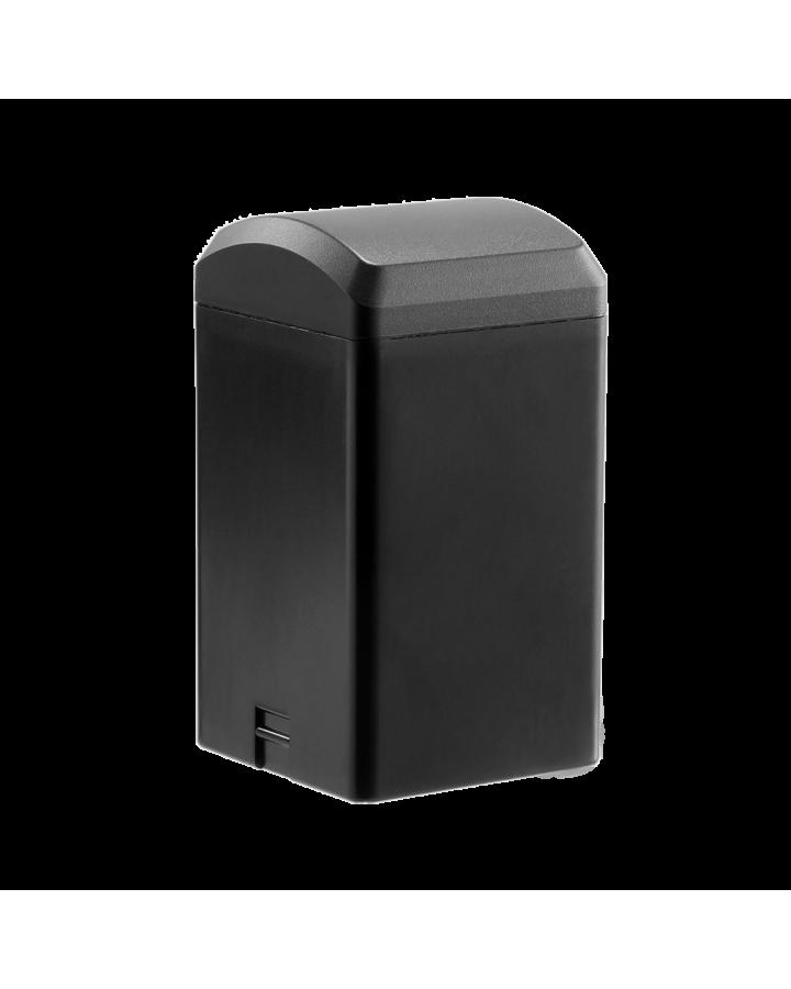 Batería para HD-200