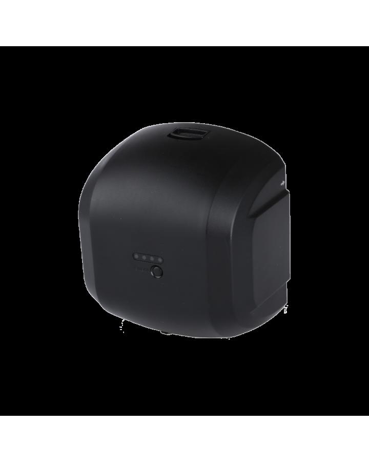 Batería para HD-400