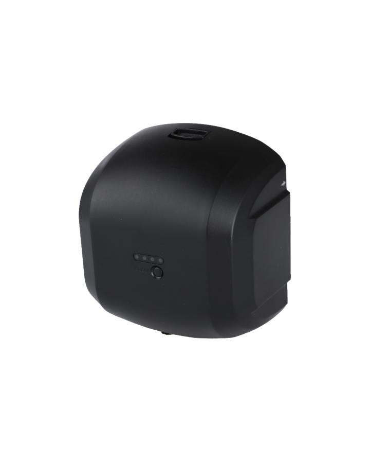 Batería para JINBEI HD-400 Pro