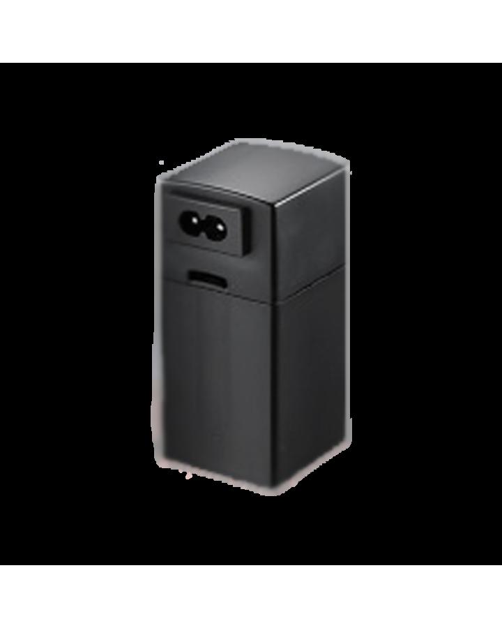 Adaptador de corriente para HD-200 Pro