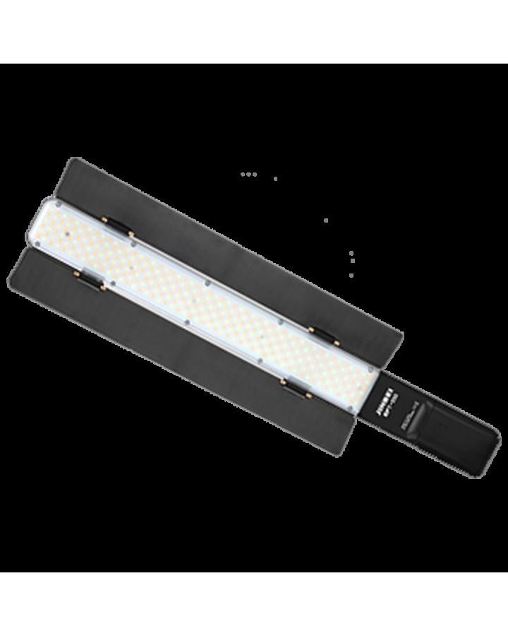 Barra LED EFT-550 Bi-Color