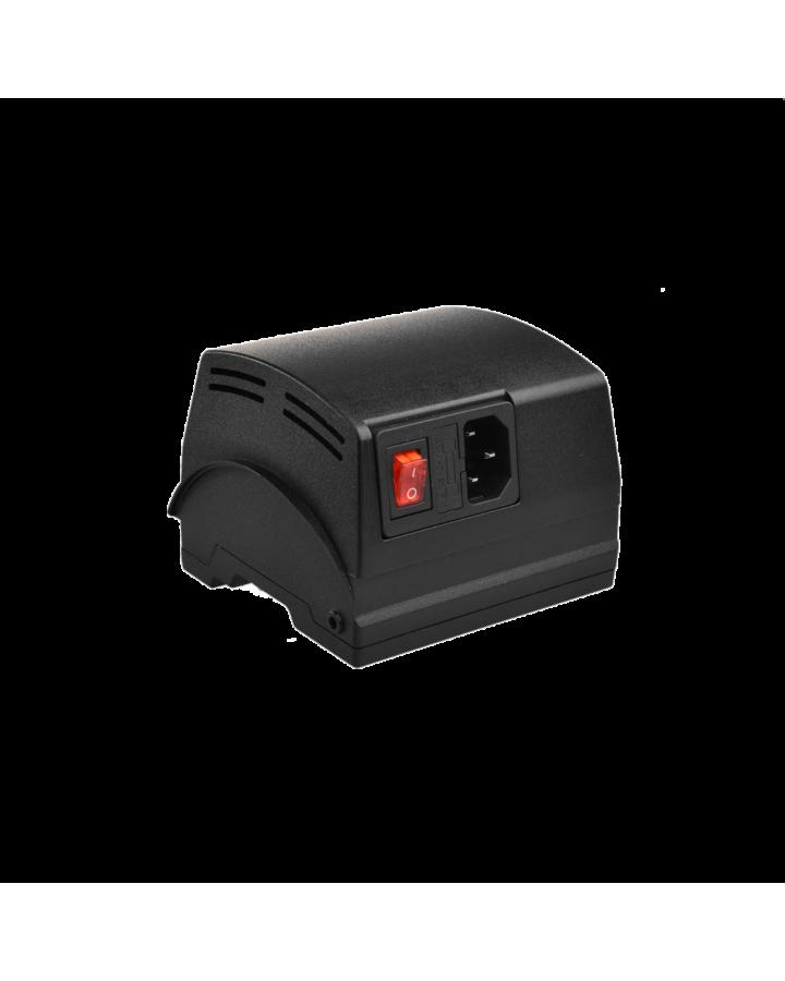 Adaptador de corriente JINBEI HD-610 Pro AC 220V