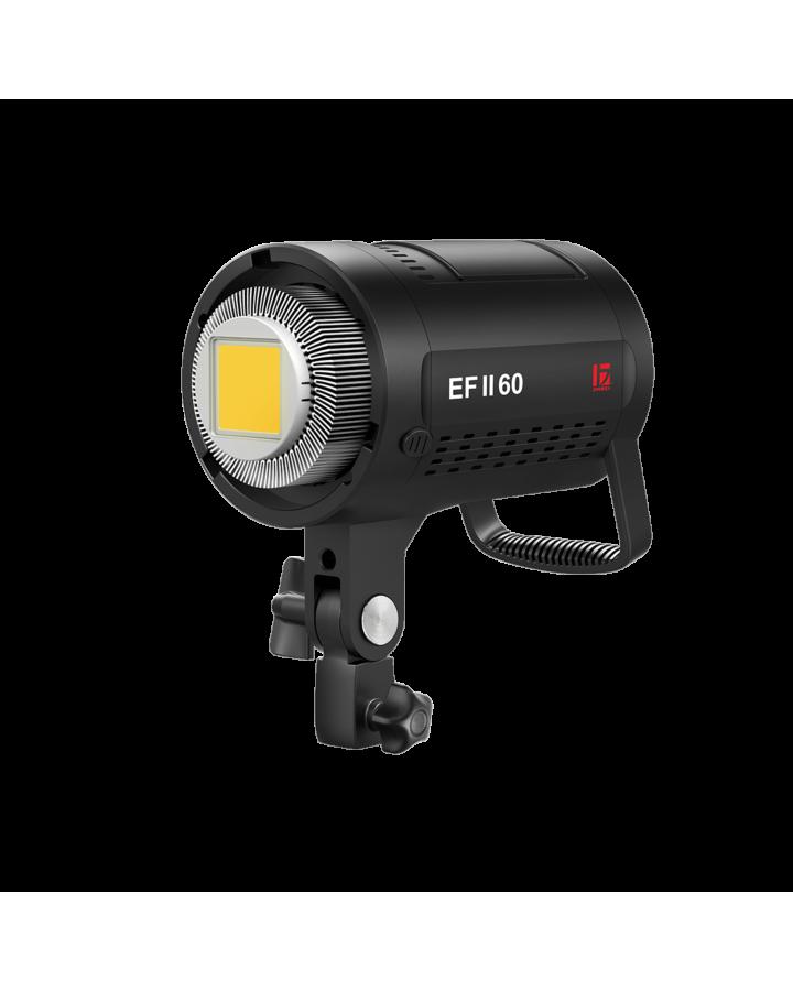 Luz continua LED EF II- 60