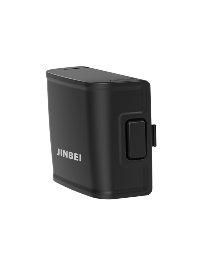 Batería para flash JINBEI HD-2
