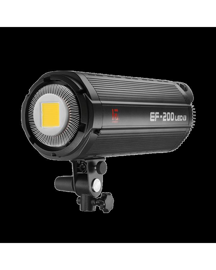 Luz continua LED EF-200 V