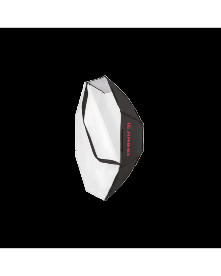 Ventana octogonal M- 950