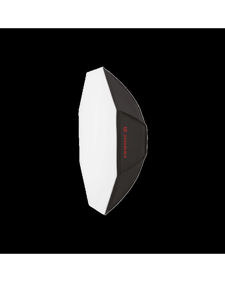 Ventana octogonal M-1200
