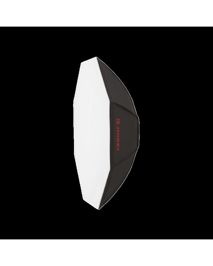 Ventana octogonal M-1400