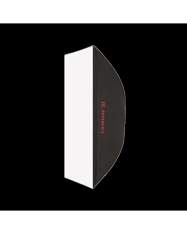 Ventana M-70x140