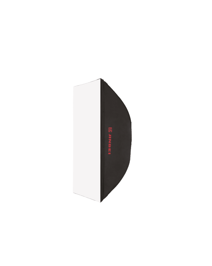 Ventana M-80x120