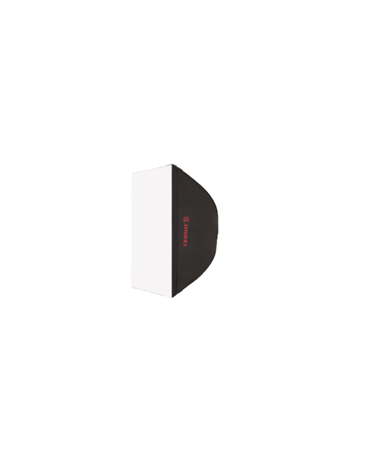 Ventana M-60x60