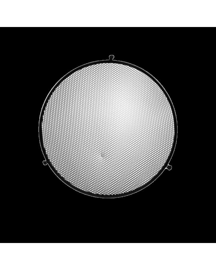 Nido de abeja para Beauty Dish QZ-41 Radar