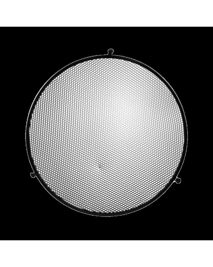 Nido de abeja para Beauty Dish QZ-51 Radar