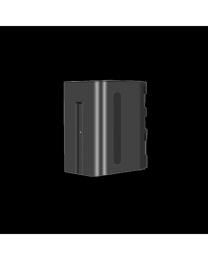 Batería NPF-550