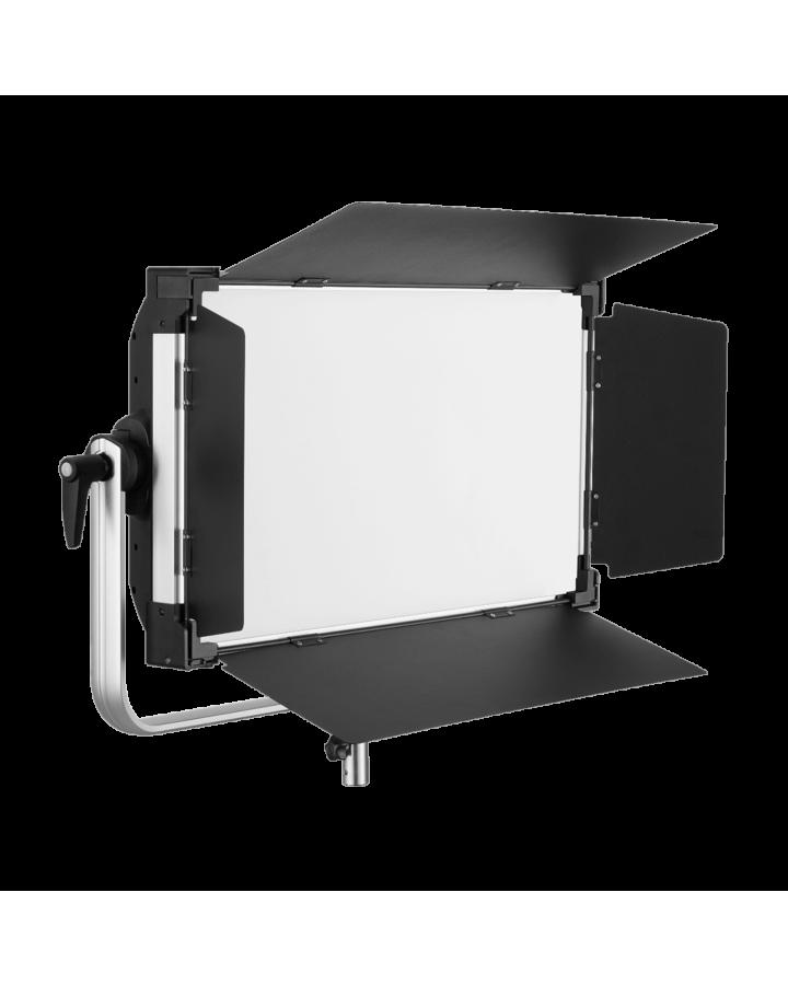 Panel LED EFP-400