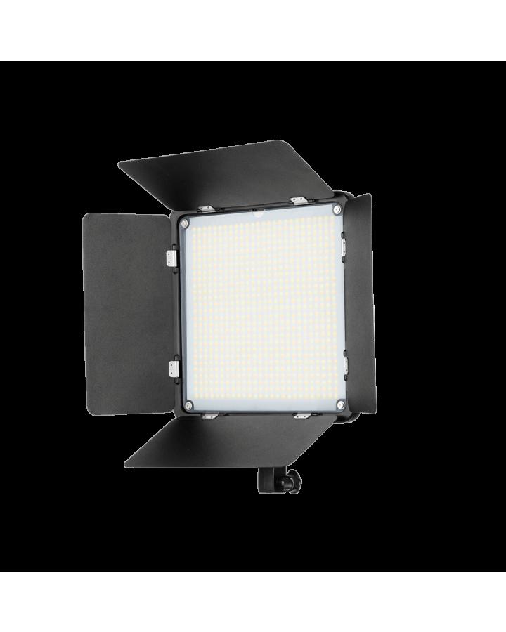 Panel LED EFP- 50 (2700-7500ºK)