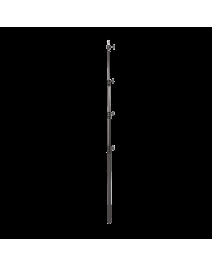 Pértiga HD-230
