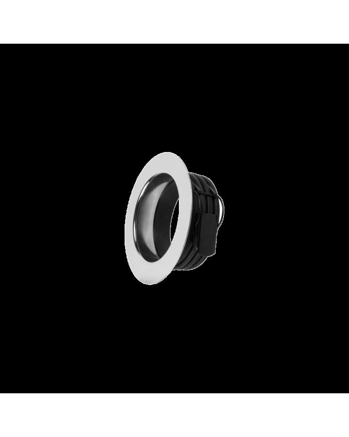 Adaptador para modificadores Profoto Ø10,01x15,2 cm