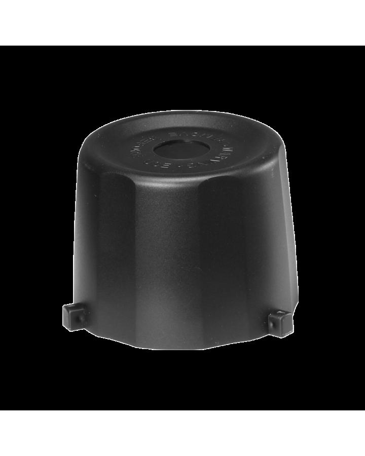 Protector de plástico para HD-610