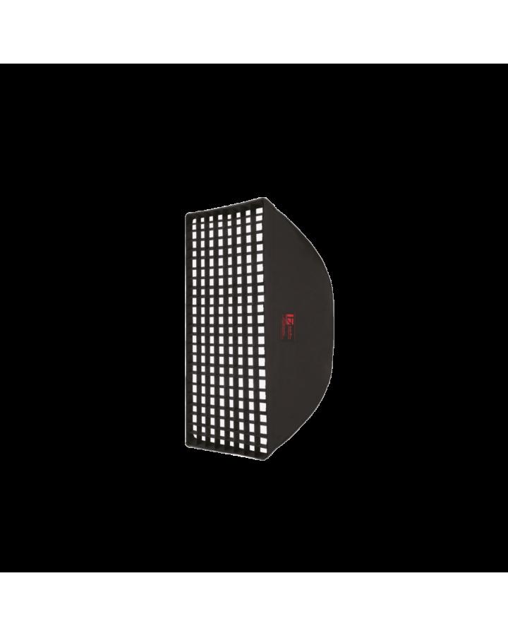 Ventana EM-60x 90 con grid