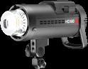HD-601