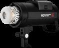 HD-610 Pro